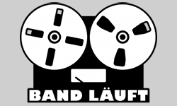 bandlauft_header